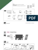 49_43UJ6300-SA_0002_4602_WebOS3.5.pdf