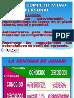 Diapositivas 4, 5, 6, 7 DPf VI 2016-2.pdf
