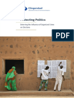 Protecting-Politics-Deterring-the-Influence-of-Organized-Crime-on-Elections-PDF.pdf