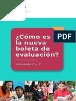 FOLLETO CÓMO ES LA NUEVA BOLETA 1° Y 2° PRIMARIA.pdf
