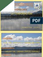trabajon4-evaporacion-heleny-130823090637-phpapp02.pdf