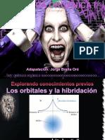 01_propiedades del carbono.ppt