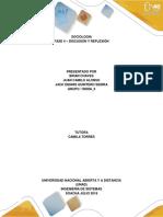 Construccion_Teorica_9.docx