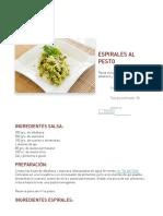 Espirales al Pesto – Malloa.pdf
