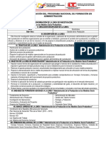 Lineas de Investigación del PNFA.docx