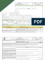 IN3.MO12.PP Instrumento Verificacion Condiciones Calidad EAS V1
