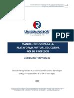 Manual_de_plataforma_profesor (1).pdf