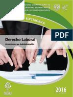 Derecho laboral 2016.pdf