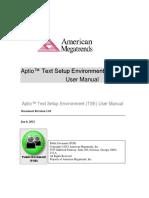 Aptio_TSE_Users_Guide.pdf