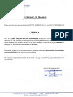 CERTIFICADO DE TRABAJO.docx