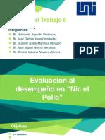 estudiopresntacion.pdf