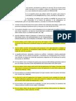 LABORATORIO  LABORAL EXAMEN FINAL.docx