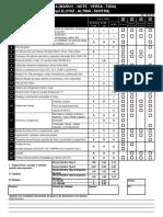 pautas de mantencion VERRRRRRRRRRRRRRR.pdf