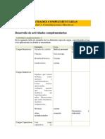 Actividad_complementaria.docx