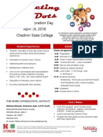 connecting the dots information flyer-dawes cty  2