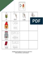 las_partes_de_la_casa.pdf