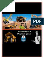 3-160520035648 (1).docx