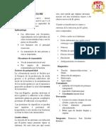 HELICOBACTER PYLORI.docx