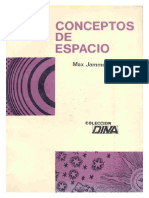 Conceptos-de-espacio.pdf
