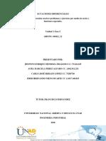 100412_12_Trabajo_Fase 5.docx