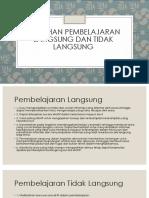 Presentasi (2)