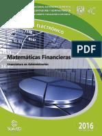 Matematicas financieras.pdf