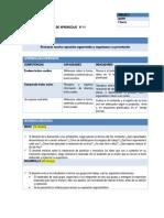 COM5_U2-SESION11.docx