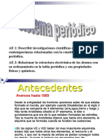 Tabla Periodica 1 Medio (1)