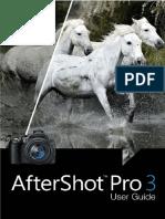 aftershot-pro-3.pdf