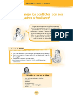 Sesion19_INTEG_6to.pdf