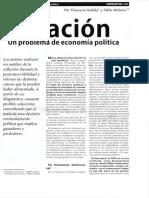 katzinflacionkirchenr.pdf