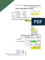 CALCULO PARAMETROS JET GROUTING T1 - DIAM 800.xlsx