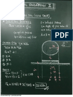 Geotechnical Engineering II.pdf