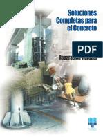 reparacíon.pdf