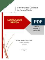 Consulta Amigable de Ingresos.docx