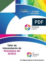 1Riesgo-1 amis.pdf