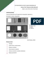 Aula_5_Anatomia_radiografica_dento-maxilo-mandibular (1).docx