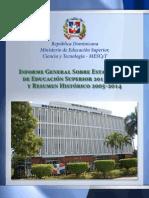 ESTADISTICAS-DE-EDUCACION-SUPERIOR-2013-Y-2014.pdf