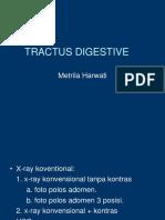 364393 Kuliah Digestive