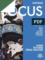 Fashion_Focus_Woman_Knitwear_-_April_2018.pdf