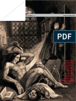 IDENTITETI-VOL10-NO.-1---2.pdf