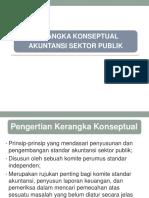Kerangka Konseptual ASP.pptx