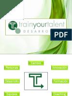 dossier_trainyourtalent.pdf