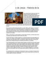 nacimiento de jesus.docx