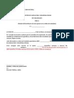 Trabajo sena 20301.pdf