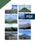 Volcanes de Guatemala Imagen.docx