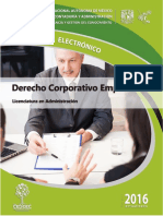 Derecho Corporativo Empresarial.pdf
