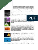 FOTOGRAFIA COMPOSICION.docx