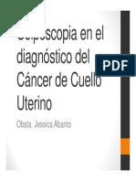 Introducción a la colposcopia modulo 3.pdf