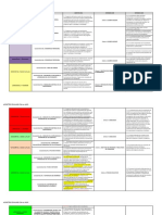 CNA vs AEER relacionado. ..docx